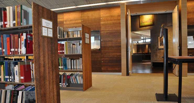 Durapalm Palmwood Flooring Plywood And Paneling