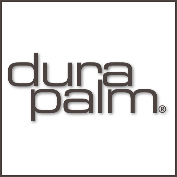 durapalm press releases
