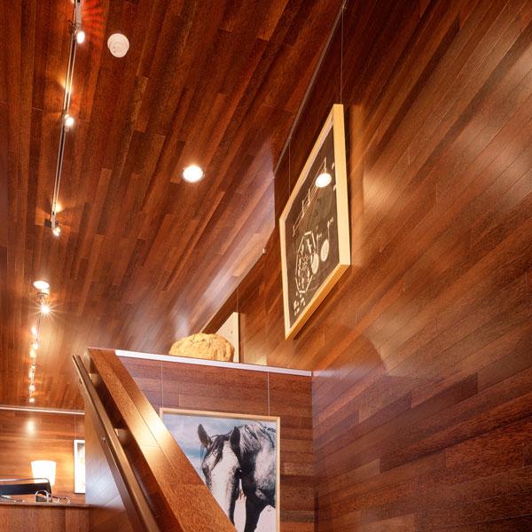 durpalm palmwood plywood paneling