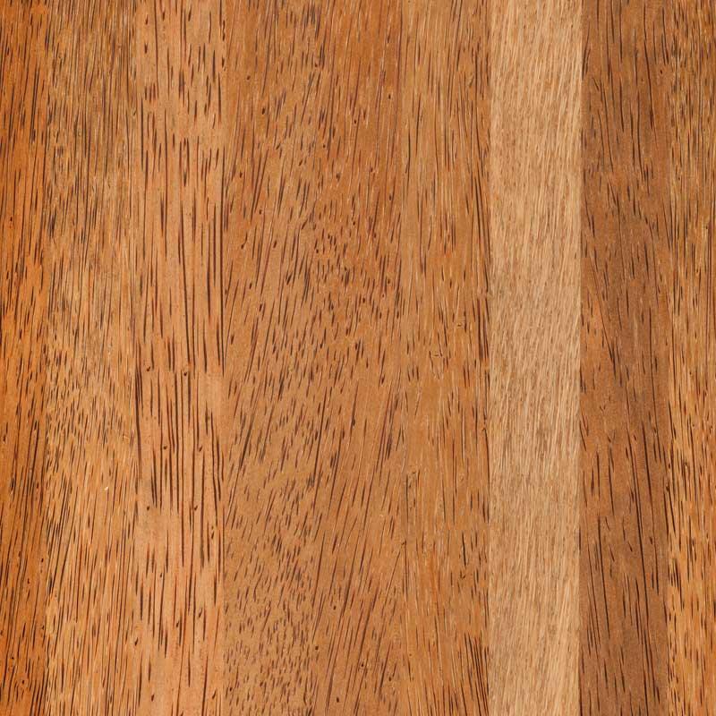cocont core board