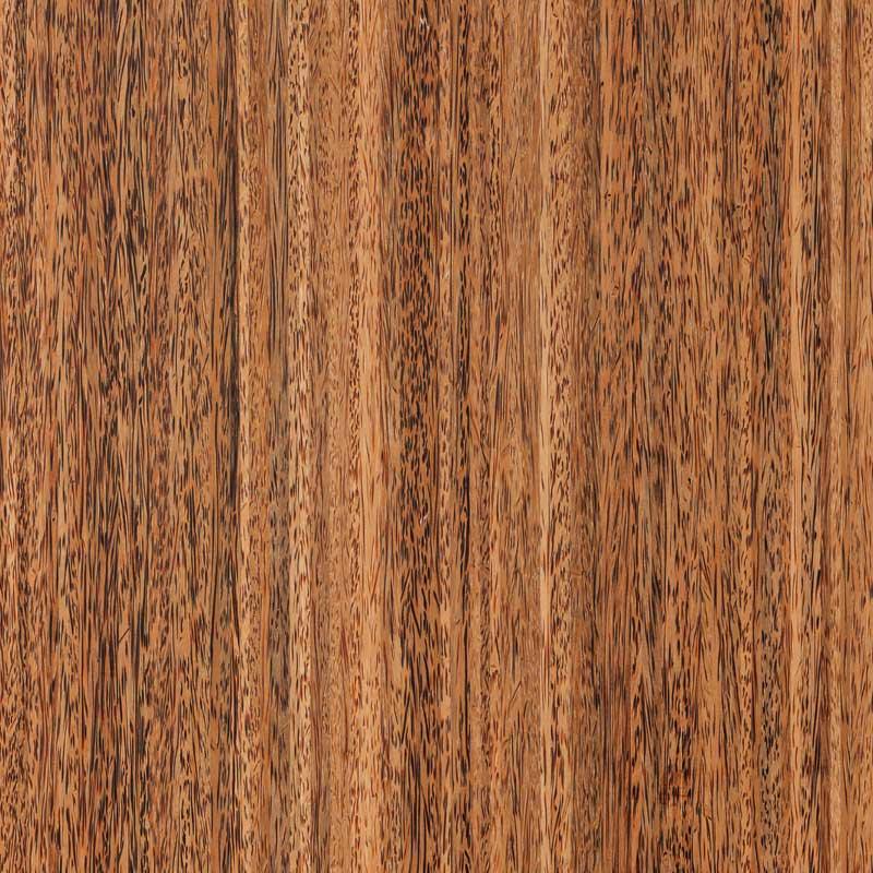 Plywood Amp Veneer