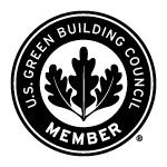 USGBC Certification