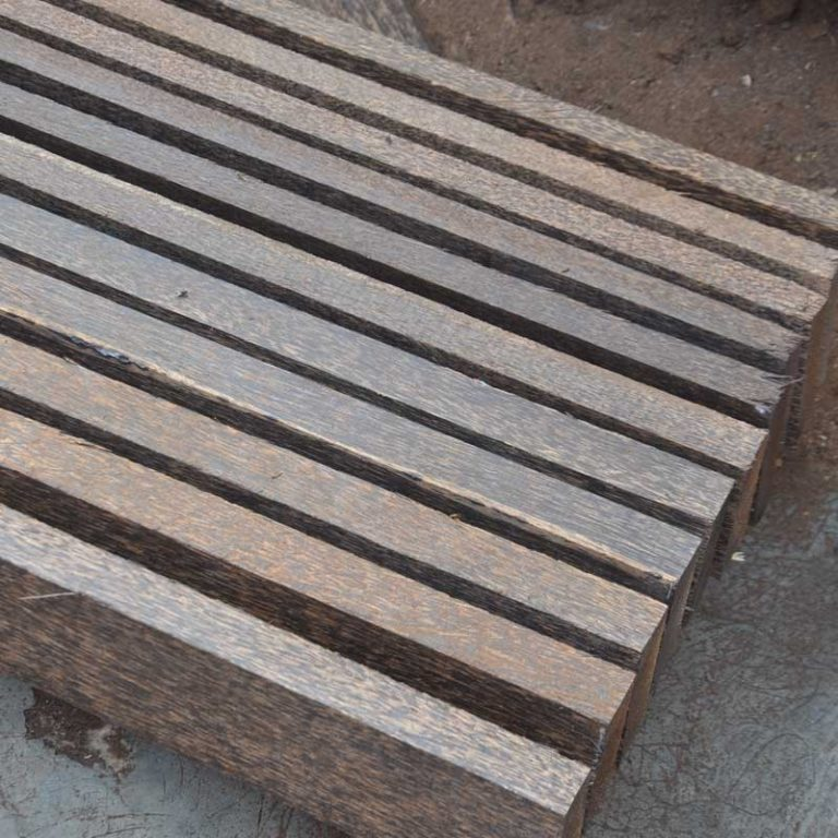 Durapalm Lumber