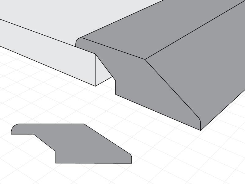 Flooring Amp Trim