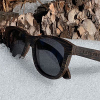 palmwood sunglasses