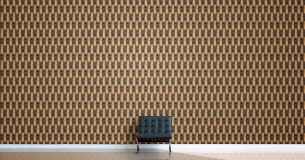 durapalm textured paneling
