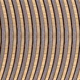 palm paneling texture - C10