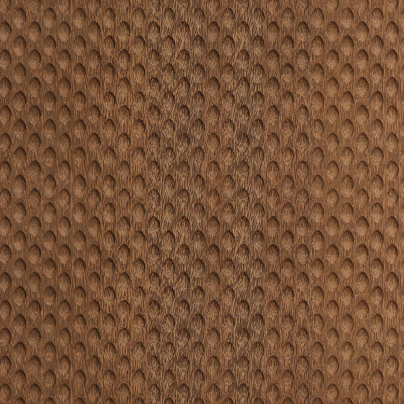 c-13 palm paneling texture