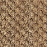 palm paneling texture - c13