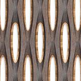 palm paneling texture - c5