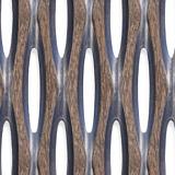 palm paneling texture - c5 storm