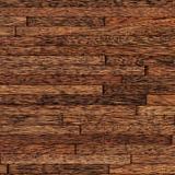 coconut deco paneling texture