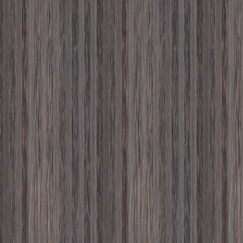 II39 unsanded palm paneling texture