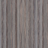 palm paneling texture - II39 not sanded