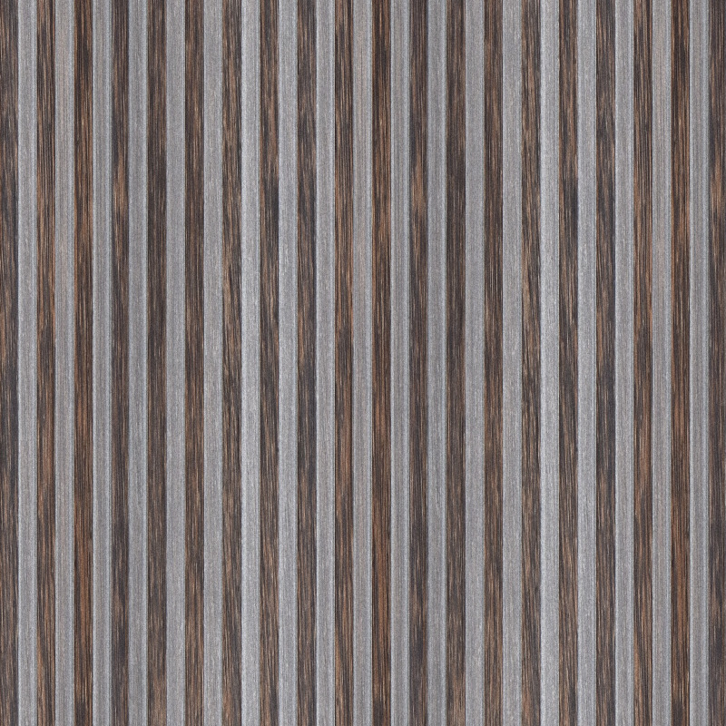 palm paneling texture - II39 - sanded