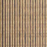 palm paneling texture - original