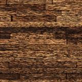 sugar deco palm paneling texture