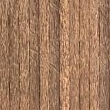 tambour paneling texture