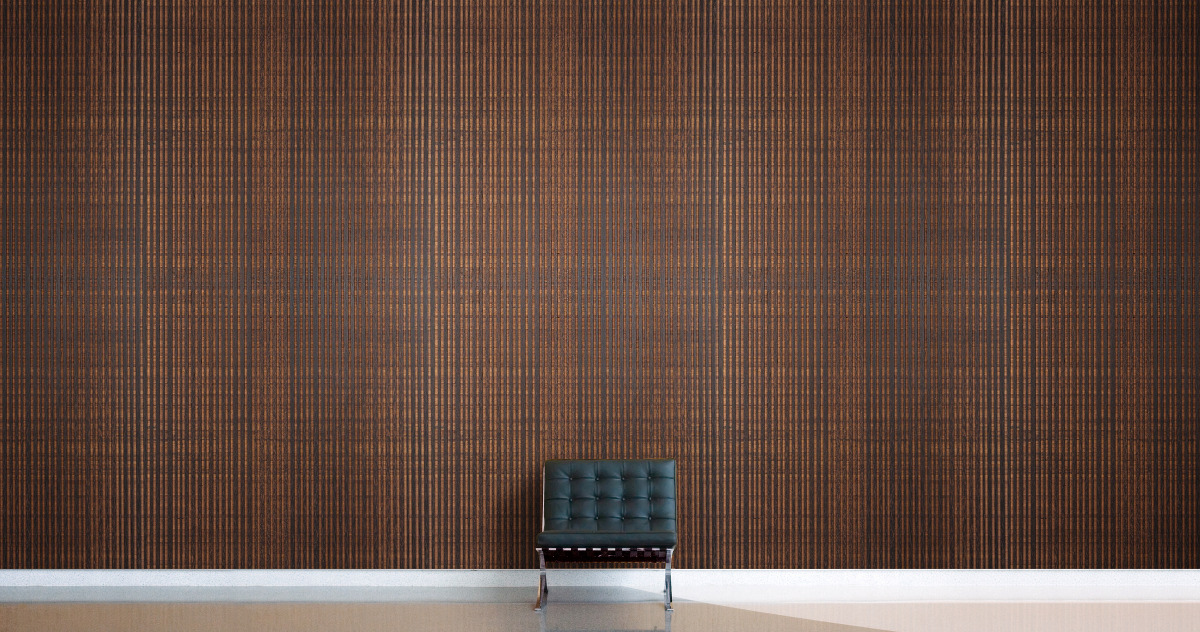 durapalm textured paneling II7