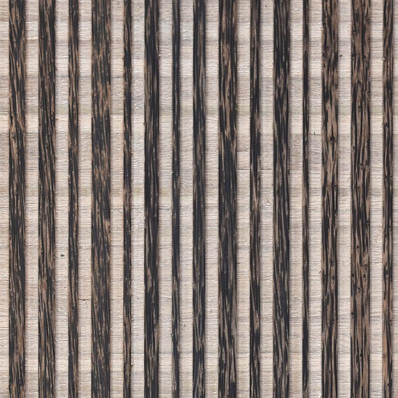carved palm panels - kashmir texture