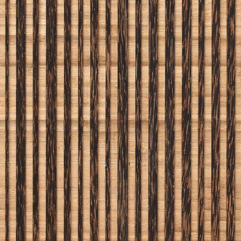 carved palm panels - mandalay texture