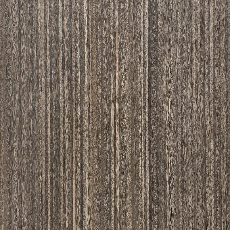 Linear Palm wood